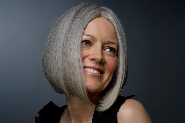 easy-bob-hairstyles-for-grey-hair